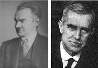 William Ogilvi Kermack